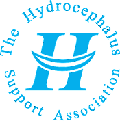 The Hydrocephalus Support Association